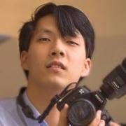 Sean Ho